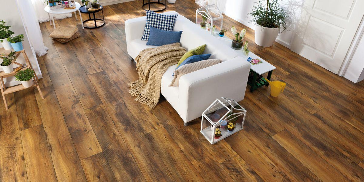 laminat teppichb hler ag. Black Bedroom Furniture Sets. Home Design Ideas